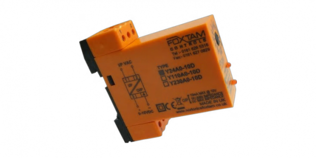 Y24 A0 10 D Product Image