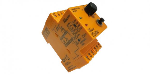 Ywr2 Tr7 Product Image1