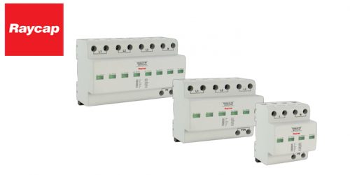 Probloc Br 50 Product Image1