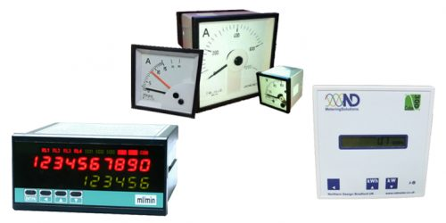 Metering Product Image1