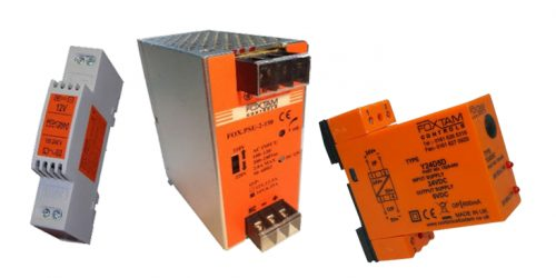 Power Supplies Product Image1