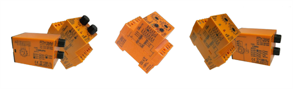 dc system monitoring devices